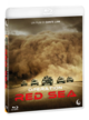 Cover Dvd DVD Operation Red Sea