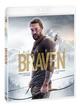 Cover Dvd DVD Braven