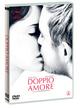 Cover Dvd DVD Doppio amore