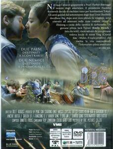 Era mio nemico (DVD) di Bille August - DVD - 2
