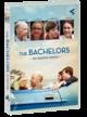 Cover Dvd DVD The Bachelors - Un Nuovo Inizio