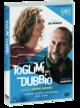Cover Dvd DVD Toglimi un Dubbio