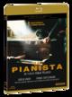 Cover Dvd DVD Il pianista
