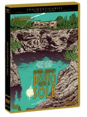Film Delitto sotto il sole (DVD) Guy Hamilton
