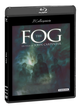 Cover Dvd DVD Fog