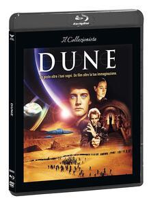 Dune (Blu-ray) di David Lynch - Blu-ray