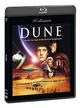 Cover Dvd DVD Dune