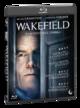 Cover Dvd DVD Wakefield - Nascosto nell'Ombra