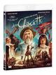 Cover Dvd DVD L'Uomo che Uccise Don Chisciotte