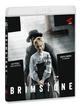 Cover Dvd DVD Brimstone