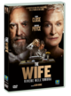Cover Dvd DVD The Wife - Vivere nell'ombra