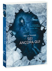 Film Sei ancora qui (DVD) Scott Speer