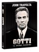 Cover Dvd DVD Gotti - Il Primo Padrino