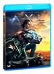 Cover Dvd DVD A-X-L - Un'Amicizia Extraordinaria