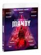 Cover Dvd DVD Mandy