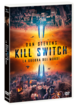 Cover Dvd DVD Kill Switch