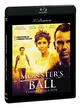 Cover Dvd DVD Monster's Ball - L'ombra della vita