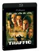 Cover Dvd DVD Traffic