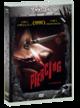 Cover Dvd DVD Piercing