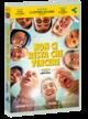 Cover Dvd DVD Non ci resta che vincere
