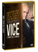 Cover Dvd DVD Vice - L'Uomo nell'Ombra