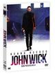 Cover Dvd DVD John Wick