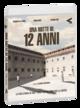 Cover Dvd DVD Una notte di 12 anni