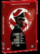Cover Dvd DVD L'uomo dal cuore di ferro