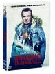 Cover Dvd DVD Un uomo tranquillo