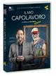 Cover Dvd DVD Il mio Capolavoro
