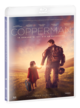Cover Dvd DVD Copperman