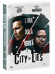 Cover Dvd DVD City of Lies - L'ora della verità