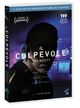 Cover Dvd DVD Il colpevole - The Guilty