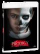 Cover Dvd DVD The Prodigy - Il figlio del male
