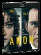 Cover Dvd DVD Anon