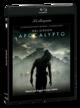 Cover Dvd DVD Apocalypto