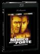 Cover Dvd DVD Il nemico alle porte
