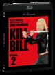 Cover Dvd DVD Kill Bill - Volume 2