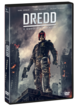 Cover Dvd DVD Dredd
