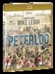 Cover Dvd DVD Peterloo