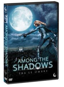 Film Among the Shadows. Tra le ombre (DVD) Tiago Mesquita