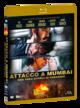 Cover Dvd DVD Attacco a Mumbai - Una vera storia di coraggio