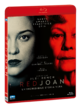 Cover Dvd DVD Red Joan