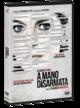 Cover Dvd DVD A mano disarmata