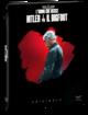 Cover Dvd DVD L'uomo che uccise Hitler e poi il bigfoot