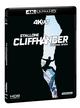 Cover Dvd DVD Cliffhanger