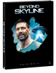 Cover Dvd DVD Beyond Skyline