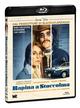 Cover Dvd DVD Rapina a Stoccolma