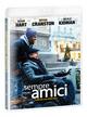 Cover Dvd DVD Sempre amici