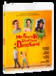 Cover Dvd DVD Mio fratello rincorre i dinosauri